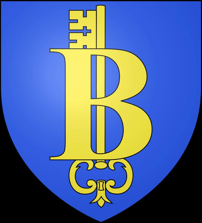 https://www.argfamille.fr/wp-content/uploads/2020/03/800px-Blason_ville_fr_Bonnieux_Vaucluse.png