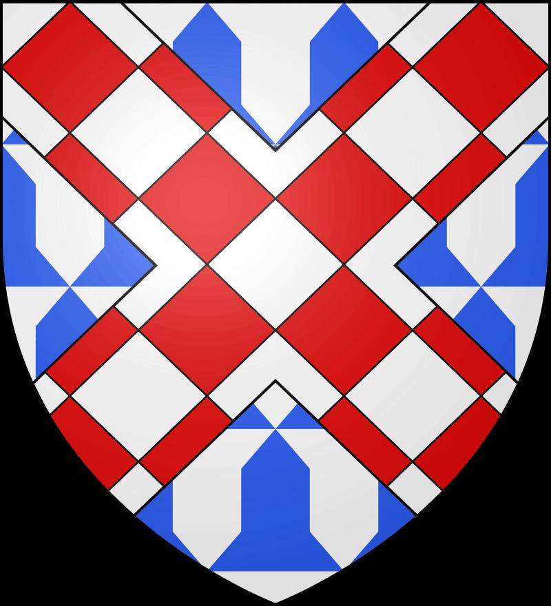 https://www.argfamille.fr/wp-content/uploads/2020/03/Blason_ville_fr_Pouzols_Hérault.png