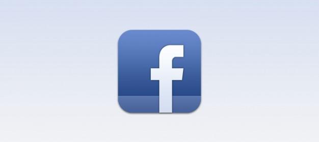 illustration logo Facebook
