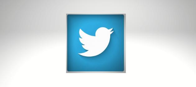 Communiquer sur Twitter en temps de crise sanitaire.